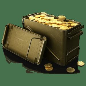 3500 золота