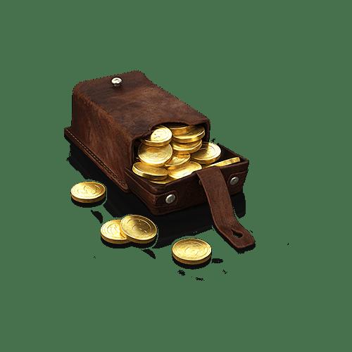 купить бонус коды для wot дешево
