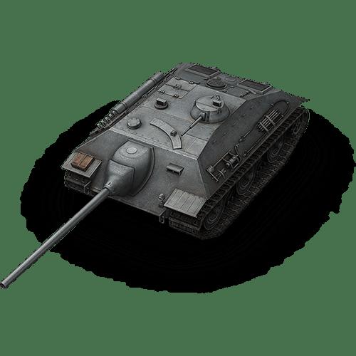 купить бонус код на премиум танки