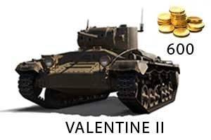 world of tanks бонус коды на апрель