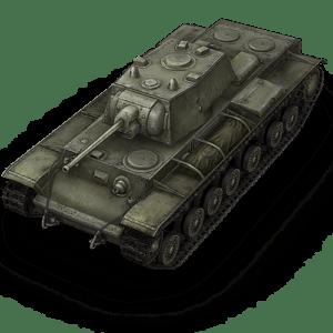 бонус код для кв 220 в world of tanks