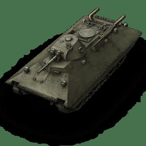 Купить код для wot на бт св купить танк не дорого для игры ворлд оф