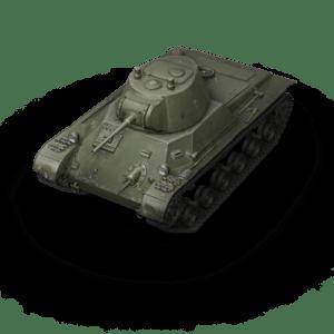 Т-127