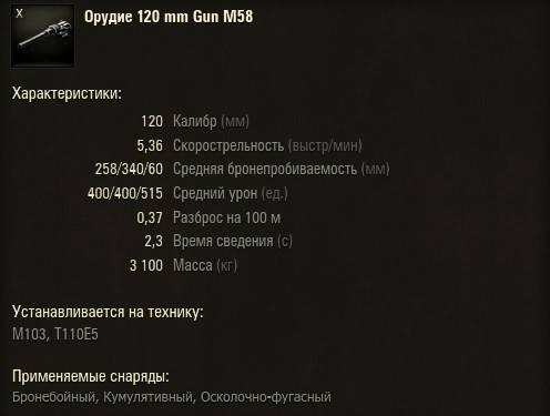 AE Phase I пушка